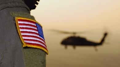 DEAŞ Afganistan'da Bir ABD Askerini Öldürdü