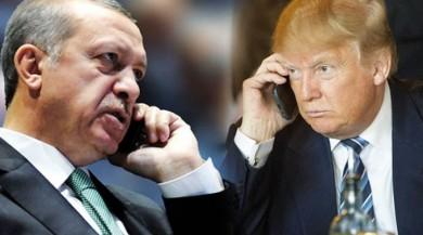 Son dakika... ABD'nin açıklamasına Türkiye'den jet yanıt