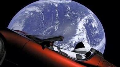 Rusya'dan Elon Musk'a cevap: Harika Pazarlama Bir Pazarlama Taktiğiydi