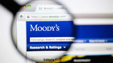 Öztrak'tan Moody's açıklaması