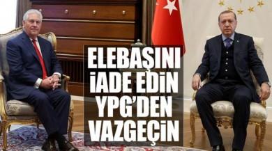 Cumhurbaşkanı Recep Tayyip Erdoğan'da Büyük Değişimi Farkettiniz mi?