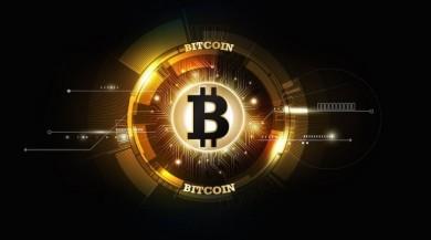 Bitcoin Yeniden Yükselişe Geçti Tahminler 50.000 USD Diyor Ya Siz?