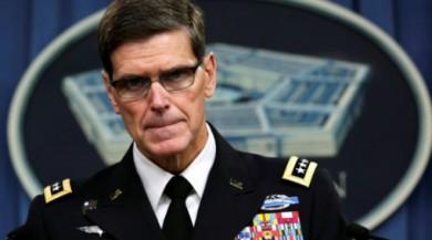 ABD'nin Afrin operasyonu rahatsızlığı