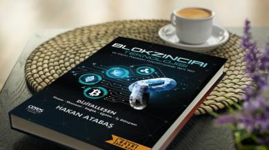 Blockchain Kitapları Yeni Çıkan ve En Çok Satan Kitaplar 2018