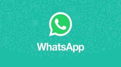 WhatsApp kullancılarını sevindirdi .