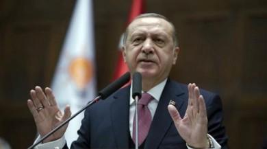 Türkiye , Rusya , İran Liderleri İstanbul'da Suriye' yi Hakkında Görüşecek
