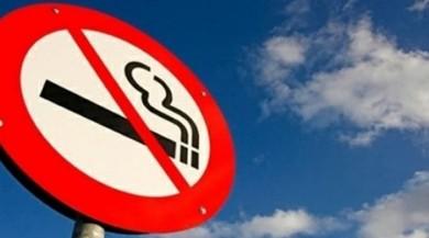 Son dakika: Sigara paketlerine 'tek tip' uygulaması başlıyor!