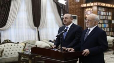 Dışişleri Bakanı Çavuşoğlu BMGK İçin ''Terörün Yanında Dururlar''  Dedi Detaylar.