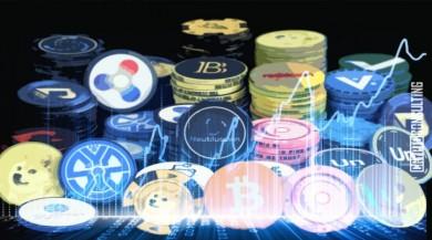 Bitcoin, Ripple ve Diğer Kripto Paralarda Yaşanan Hareketsizlik