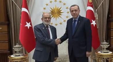 Son dakika: Erdoğan'dan sürpriz randevu... Yarın o liderle bir araya gelecek