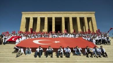 Tıp öğrencileri Türk Tabipler Birliği'nden rahatsız