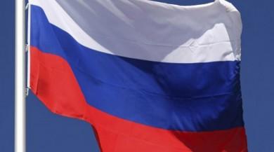 Moskova Operasyonlar İçin Endişeli