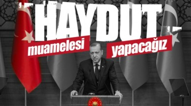 Cumhurbaşkanlığı Külliyesi'nde Anadolu Yayıncılar Derneği Üyeleri Ağırlandı!