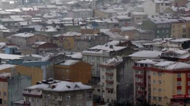 Kar İstanbul'da! Ne zamana kadar sürecek? İşte tüm yurttan son dakika hava durumu haberleri…