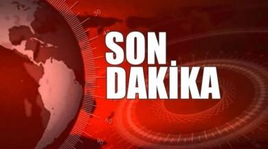 Licede Çatışma: 2 Asker Yaralandı, 3 Terörist Öldürüldü