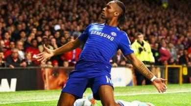 Drogba bu sezon futbolu bırakıyor