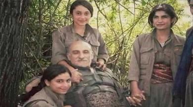 Meclis'te HDP'lileri susturan fotoğraflar