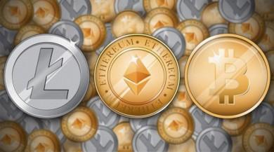 Bitcoin Ripple Ethereum ve Kripto Paraların Geleceği Ne olacak?