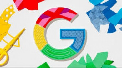 Yavaş yüklenen internet sitelerine Google'dan kötü haber geldi