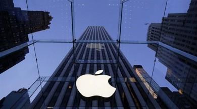 Apple'dan Türkiye'deki fiyatlarına zam kararı.