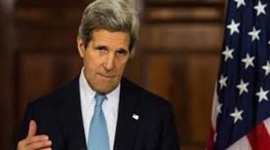 ABD'den bir kritik açıklama Türkiye'nin tepkisi ne Olacak ?