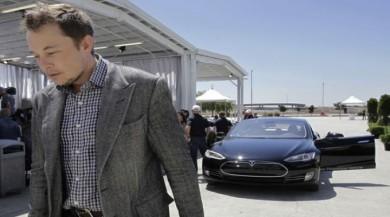 Tesla'nın kurumsal bulut hesabına kripto para yazılımı yerleştirildi