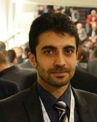 Hakan ATABAŞ