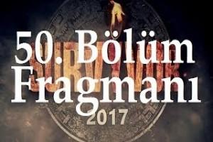Survivor 2017 - 50. Bölüm Fragmanı - 28 Mart 2017