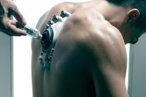 Dünyayı Değiştirecek Geleceğin 10 Teknolojisi