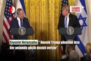 Haber Kudüs Gündem ( 28 Mart 2017)