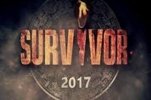 Survivor 2017 - 52. Bölüm Fragmanı - 30 Mart 2017