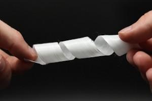 Yüksek Teknoloji Ürünü 6 İlginç İcat